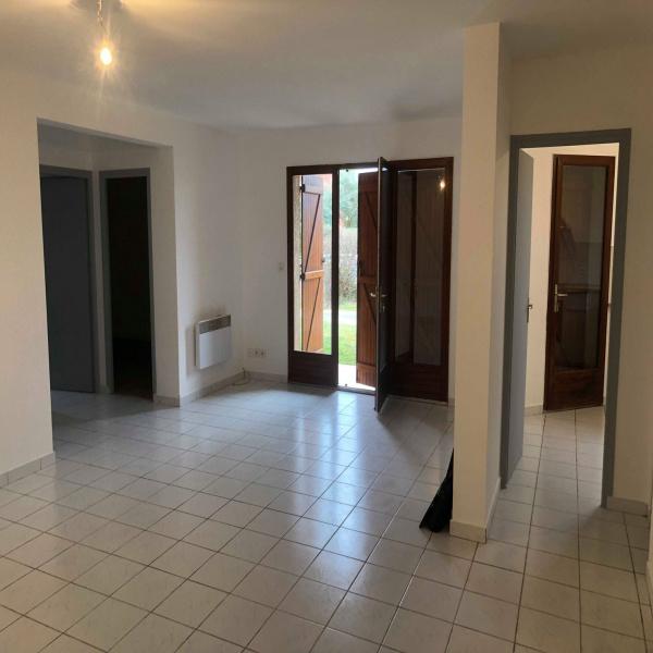 Offres de vente Appartement Frouzins 31270