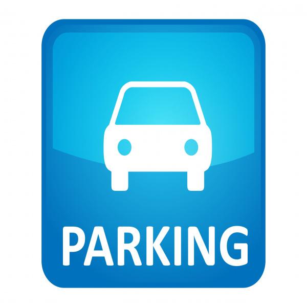 Offres de vente Parking Toulouse 31000