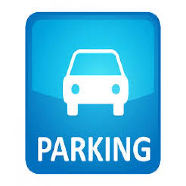 Offres de vente Parking Toulouse 31400