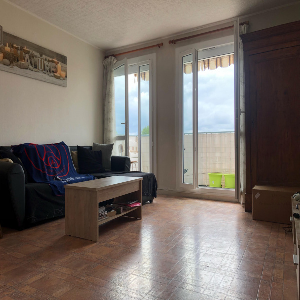 Offres de vente Appartement Toulouse