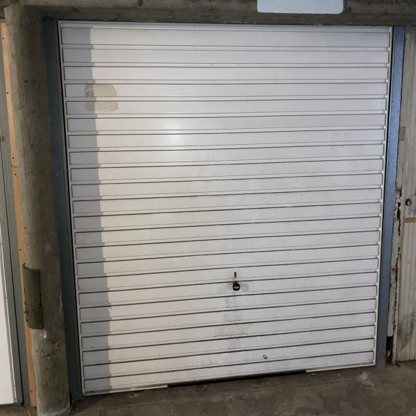 Offres de vente Garage Toulouse 31400