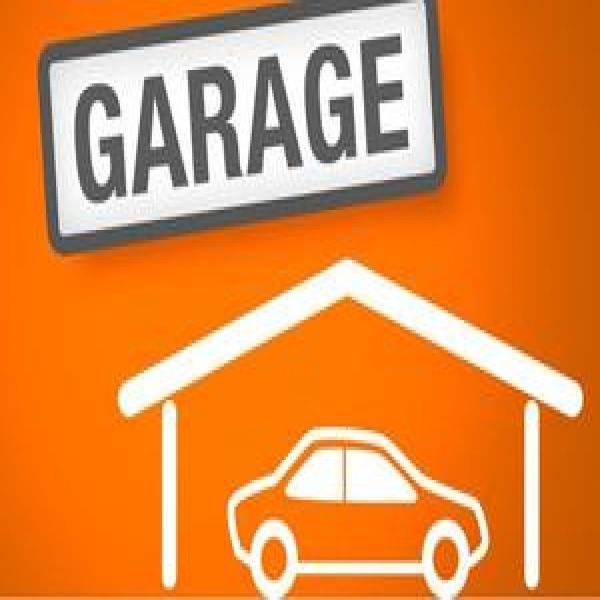 Offres de location Garage Toulouse 31400